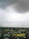 20060808_f1000408